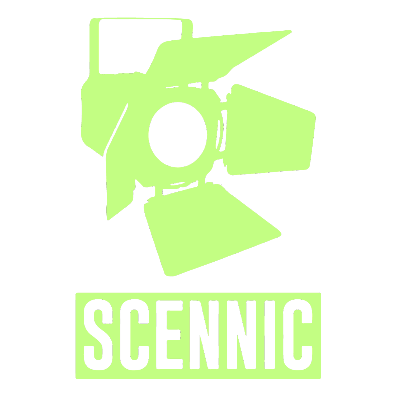 SCENNIC